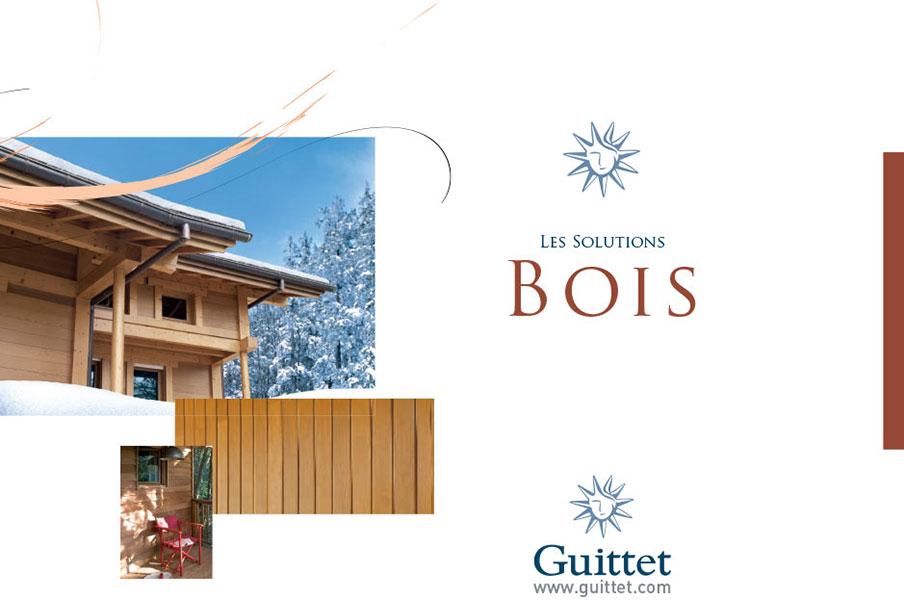 Guittet La Boutique